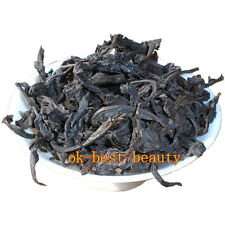 Premium Da Hong Pao China Oolong Tea Organic Tea Health Care 1000g free shipping