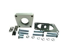 OBX THROTTLE BODY SPACER For 1994 To 1998 Ford Mustang 3.8L V6