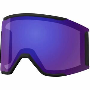 Smith Squad MAG Goggles Replacement Lens