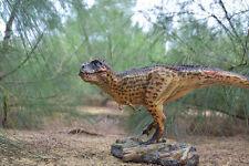 CATTOYS 1:20 Jurassic Park Jurassic World Bull T-Rex Tyrannosaurus Rex BRAND NEW