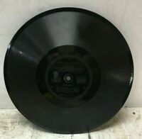 Edison Record Hiawatha's Melody/Daddy You've Been A Mother To Me 50686-L/R