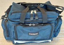 Medpac 2800 Professional Medical Emergency Bag Athlete EMT Paramedic Police Vet