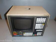BROTHER Monitor CRT Panel  Main Board 8521048-4 JCI-D1S
