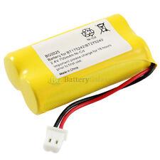 Cordless Home Phone Battery for Vtech BT175242 BT275242 89-1341-00-00 CS6129-54