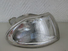 Blinker rechts  Opel Astra F Bj.94-98 weiß
