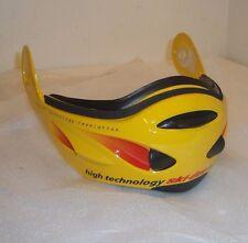 New Ski Doo Helmet Mentonniere Ass./ 2003 Jaw Kit 4455920010 with Graphics