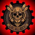 Blood and Skulls Industry, LLC
