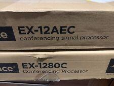 Bose EX-1280C DSP