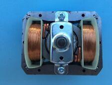 133.0058.721 Motore K25 P25k sinistro cablato, Originale Faber