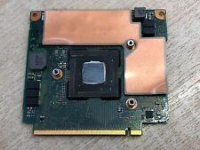 Toshiba Qosmio F50-10Z G50 nVidia 256mb Video Graphics Card Board FDUNP1