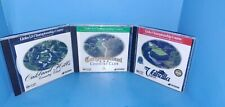 Links Championship Course Oakland Hills/Valhalla/Congressional CD ROM B442