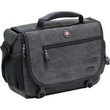 Wenger Zinc Messenger Shoulder Bag Camera DSLR / Drone DJI Mavic Pro Air Spark