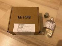 LE LABO Another 13 Eau de Parfum 3.4 OZ   100 Ml Unisex, NEW
