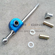 FOR Subaru Impreza WRX/STi GC8 5 Speed MT Short Throw Shifter Kit GF GM 92-00