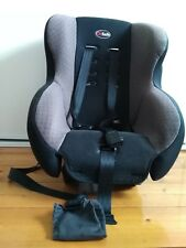 Two baby car seats from ToysRUs in good condition