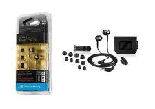 Sennheiser CX 400-II Precision In-Ear Buds Earphones Headphones & Volume Control