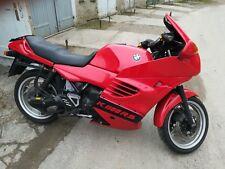 Motorrad BMW K 1100 RS