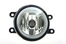 Genuine Toyota Parts 81220-0W040 Left Hand Fog Light Assembly