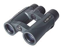 SIGHTRON binoculars roof prism 8 times 32mm diameter fully waterproof SII BL832