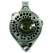 Alternator ACDelco Pro 335-1105