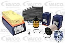 Oil Air Interior Fuel Filter Repair Kit Fits AUDI A3 SEAT Leon VW Golf 2003-