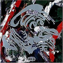 Mixed Up von Cure,the   CD   Zustand sehr gut