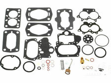 For 1955-1956 Studebaker E28 Carburetor Repair Kit SMP 73599VC 4.2L V8 CARB 2BBL