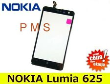original Nokia Lumia 625 touch screen digitizer Glass