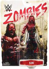 """2019 WWE Zombies Kane 7"""" figure"""