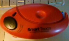 Viatek Smart Touch Automatic Can Opener - Ergonomically friendly for Arthritis