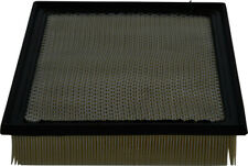 Air Filter-ProTune Autopart Intl 5000-499398