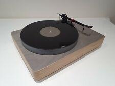 Elusive Audio LUCID PR mk1.1