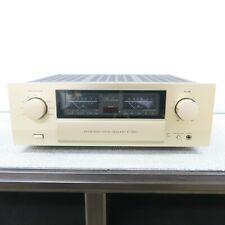 Accuphase E-360 Integrated Amplifier used Japan audio/music