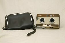 Meopta Stereo 35 Classic Camera, 35mm, Viewmaster.  Very Good Condition for age.