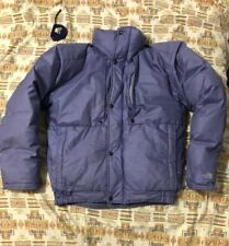 ab74714b4 North Face Purple Label In Men's Coats & Jackets for sale | eBay