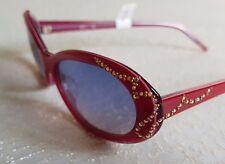 "FRANCIS KLEIN ""Corine"" - women's eyeglasses sunglasses (rrp:395€)"