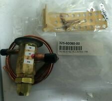 New listing traulsen 325-600800-00 thermal expansion valve