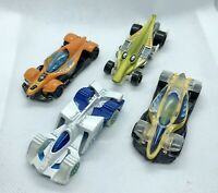 Hot Wheels Bundle Joblot Racing Car Die Cast