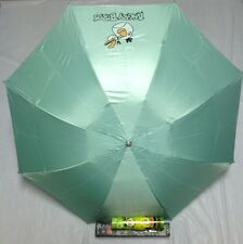 Angry Birds Bottle Vase Foldable umbrella