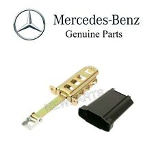 Mercedes R170 W208 CLK SLK Left or Right Door Stop Genuine 170 720 01 16