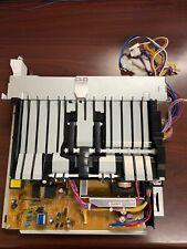 HP RM2-5826 HP M630 HVPS High Volt Power Supply Assy 110v