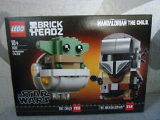 Playset Star Wars the Mandalorian Lego (295 PCS)