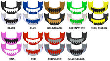 Battle Sports Fang Mouthguard Mouth Piece 2-Pack