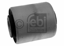 Storage HANDLEBAR FRONT AXLE BOTTOM-Febi Bilstein 10018