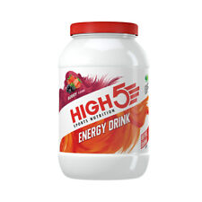 High5 Energy Drink Powder - 2.2kg