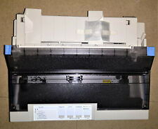 Epson LX-300+  NEW BOX Full set net warranty card