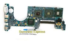"Apple MacBook Pro 15.4"" A1211 2.16GHz MA609LL/A Logic Board 820-2054-B 661-4229"