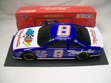 RARE RACING CHAMPIONS 1/24 STERLING MARLIN #8 RAYBESTOS 1992 FORD DIECAST 1/7500