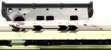Engine Intake Manifold-Sport Lower Edelbrock 3785