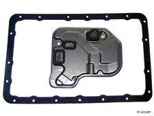 Auto Trans Filter Kit-Pro-King Products fits 01-05 Lexus IS300 3.0L-L6